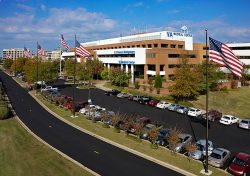 Veterans Affairs Medical Center Addictive Disorders Treatment Program Jackson MS