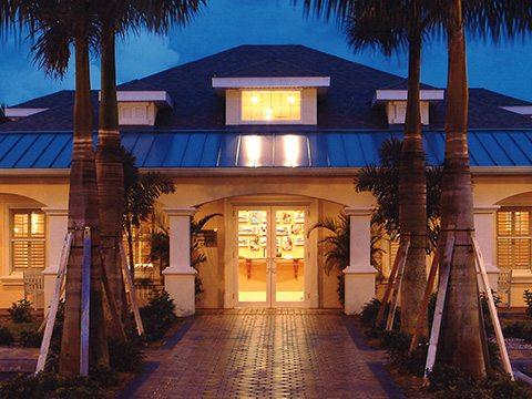 White Sands Treatment Center Fort Myers