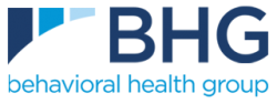 BHG Knoxville Citico Treatment Center Knoxville TN