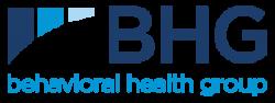 Behavioral Health Group Knoxville Bernard Treatment Center Knoxville TN