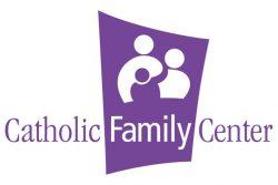 Catholic Family Center Restart Chemical Dependency Rochester NY