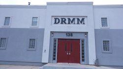 Detroit Rescue Mission Ministries Christian Guidance Center Detroit MI