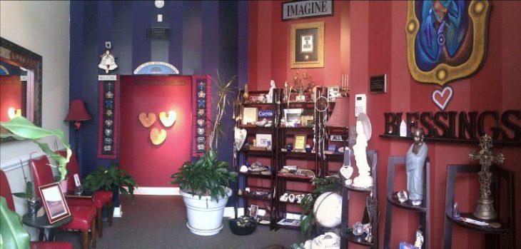 Healing Arts Research Training Center (HART) Memphis TN