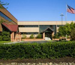 Helen Ross McNabb Center Inc CenterPointe Detoxification Unit Knoxville TN