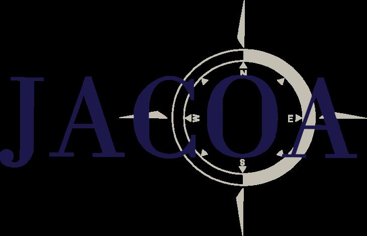 Jackson Area Council on Alcoholism and Drug Dependency Jackson TN