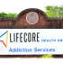 Lifecore Health Group Addiction Services Tupelo MS