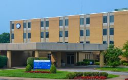 Pathways of Tennessee Inc Substance Abuse Treatment Division Jackson TN