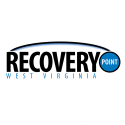Recovery Point of Huntington WV