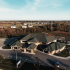 Sacred Heart Rehabilitation Center Inc Michigan Locations