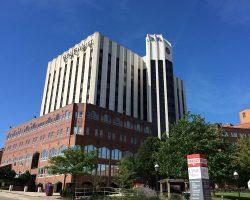 UPMC/Mercy Hospital Acute Medical Detox Pittsburgh PA