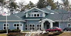United Counseling Service of Bennington County Inc VT
