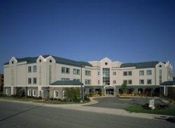 Virginia Beach Psychiatric Center