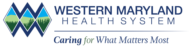 Western Maryland Health System Behavioral Health Services Cumberland MD