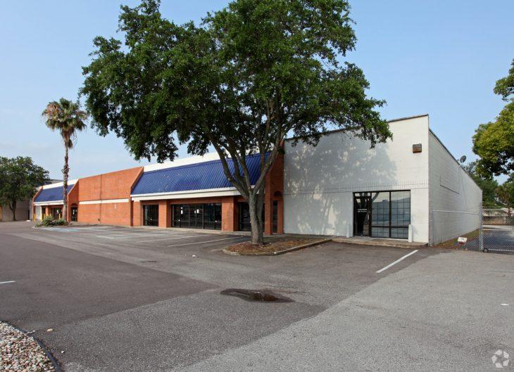 Orlando Methadone Treatment Center