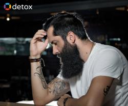 Amytal Detox
