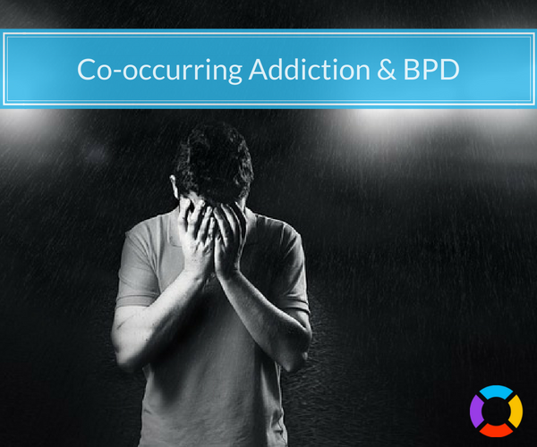 Borderline personality disorder and addiction often co-occur. Learn all about this disorder and how to find effective treatment help.