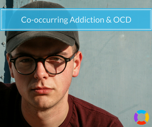 OCD and addiction often co-occur. Learn all about this dual diagnosis and find effective treatment help at Detox.com