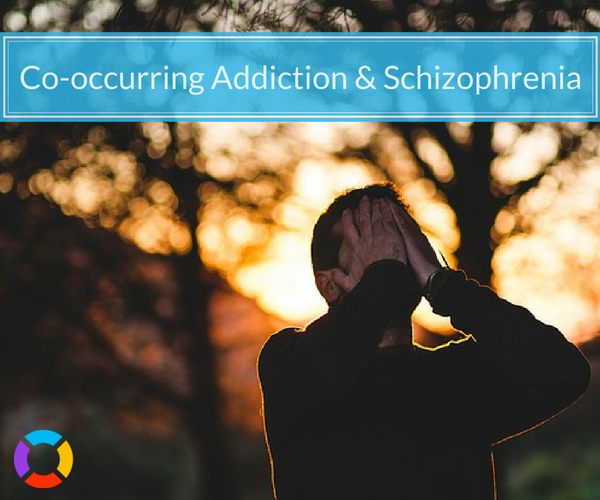 Schizophrenia and addiction often co-occur. Learn all about this dual diagnosis and how to find effective treatment help at Detox.com