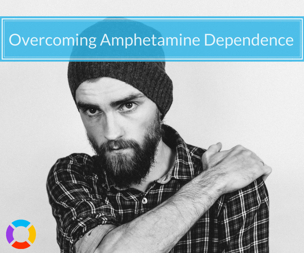 Amphetamine detox will help you overcome drug dependence and addiction.