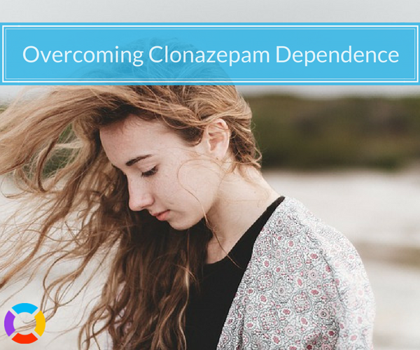 Clonazepam detox can help you overcome dependence and begin your recovery journey.
