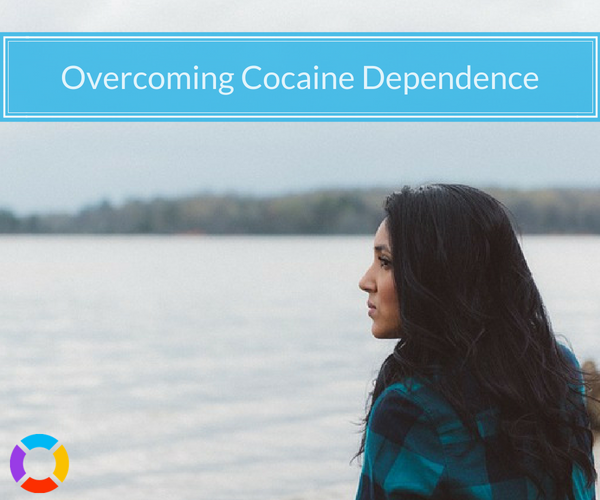 Cocaine detox treatment will help you overcome dependence and get you on the road to recovery.