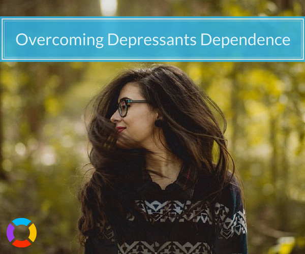 how depressants detox treatment helps you overcome dependence and addiction