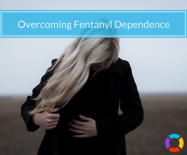 Fentanyl detox treatment is the necessary first step in overcoming fentanyl dependence & addiction.