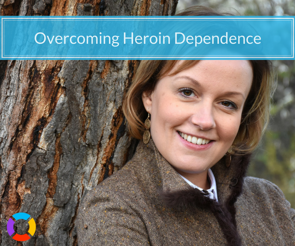 Heroin detox is the first step in overcoming heroin dependence and addiction. Learn what to expect and how to find treatment help at Detox.com