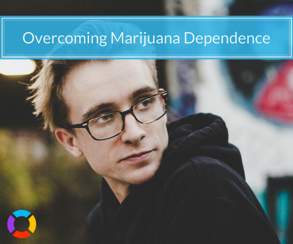 how marijuana detox treatment helps you overcome dependence and addiction