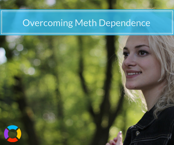Take the first step towards overcoming meth dependence and addiction by entering treatment today!