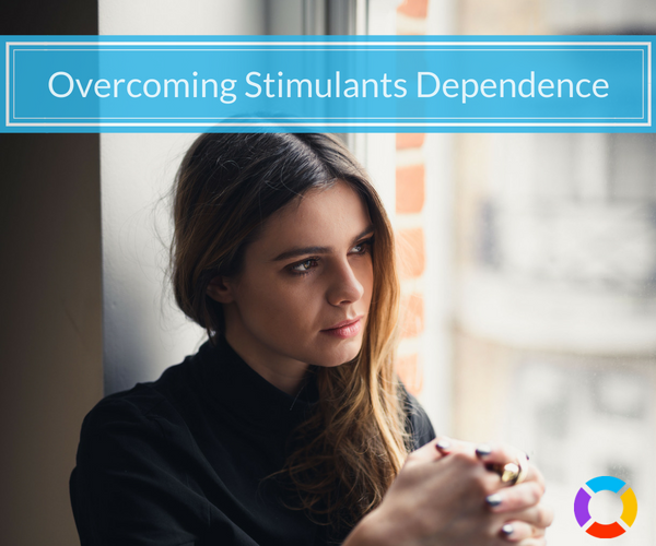 know what to expect during stimulants detox and how to recover safely