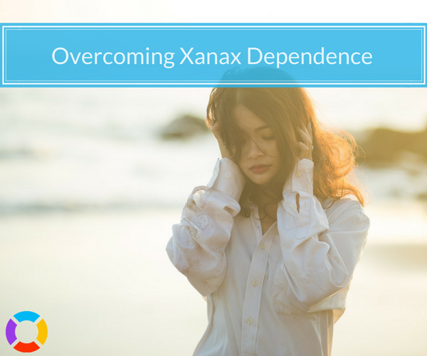 Xanax detox will help you overcome drug dependence and get on the road to addiction recovery.