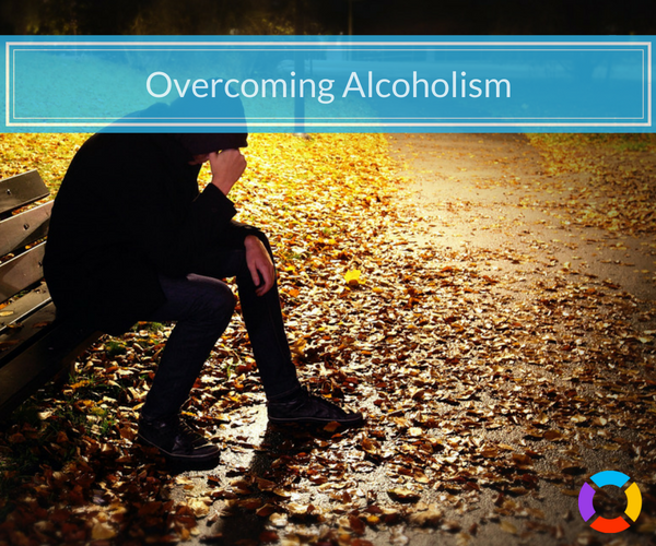 what to expect during alcohol detox and how to recover safely