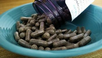 opioid detox treatments