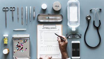 prescribing opioid drugs