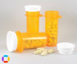 opioid drugs