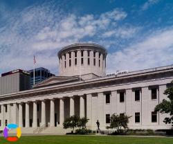 Ohio Legislation