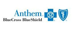 Anthem detox Insurance