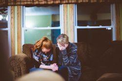 Opioid Death Toll