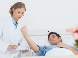 Detox Treatment Dangerous