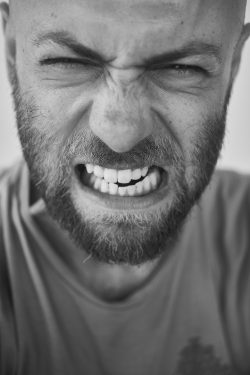 Detox from Benzodiazepines