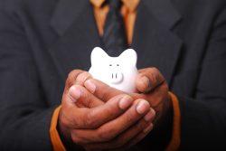 Financing Detox