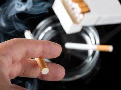Drug Use Disorders